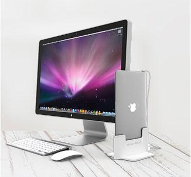 Desktop Products